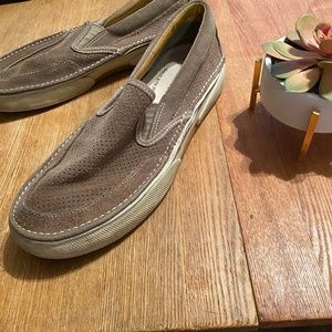 💸 Final Price - Sperry Slip Ons